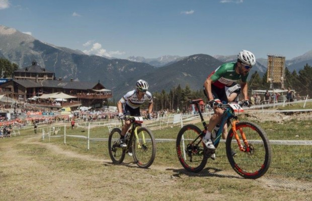 Vallnord 2019 World Cup: main favorites, schedules and where to watch it
