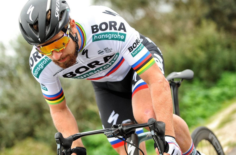 peter-sagan-listo-tour-francia-2019