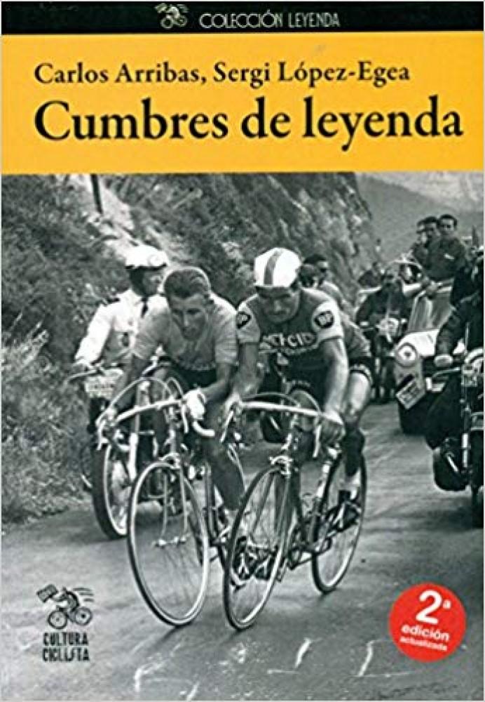la-bici-lo-es-todo-libro-ciclismo