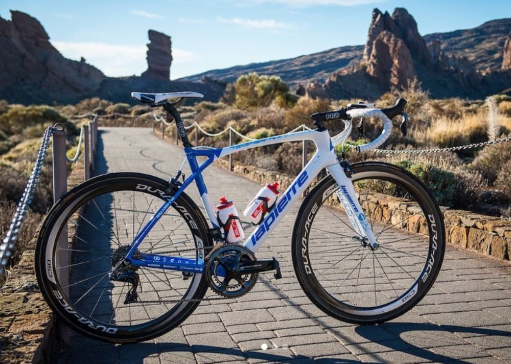 mejores-bicicletas-tour-francia-2019