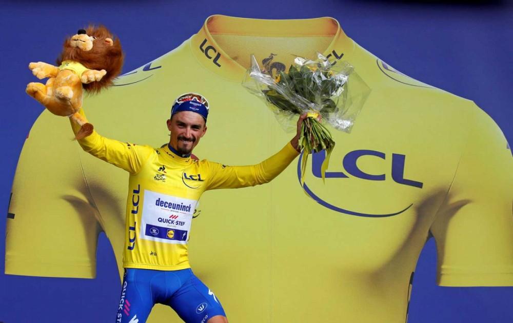 mejores-bicicletas-tour-francia-2019-2