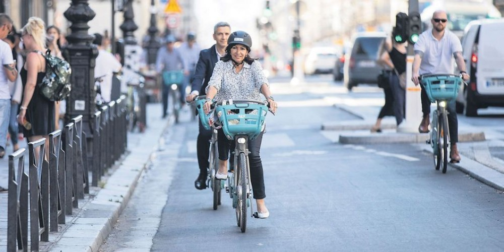 paris-carril-bici-ayudas-bicicleta-electrica