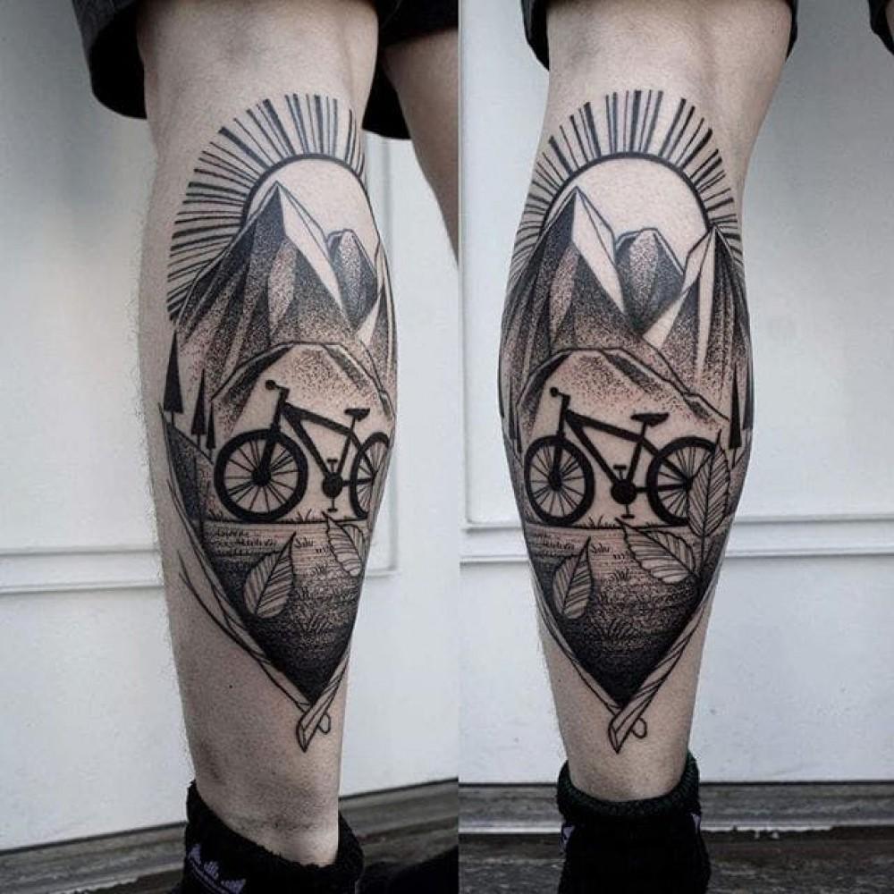 tatuajes-sudor-deportistas