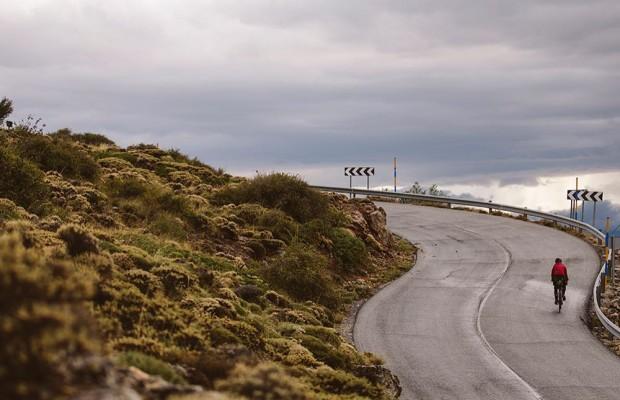 Transibérica 2019: 3.500 km sin trazado, ni paradas ni soporte. Vuelve el ultraciclismo extremo a la península