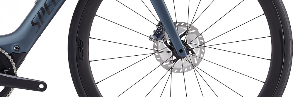 bicicleta-electrica-specialized-turbo-creo-sl