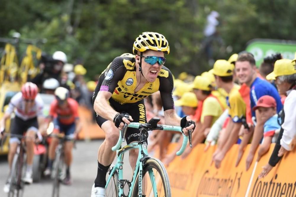 tour-francia-2019-candidatos-victoria-antes-montana