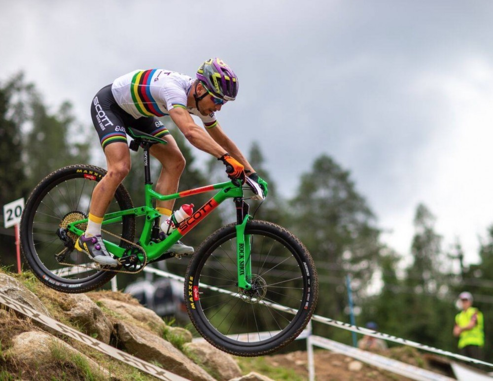 Val di Sole 2019 World Cup: main favorites, schedules and