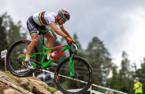 Val di Sole 2019 World Cup: main favorites, schedules and where to watch it