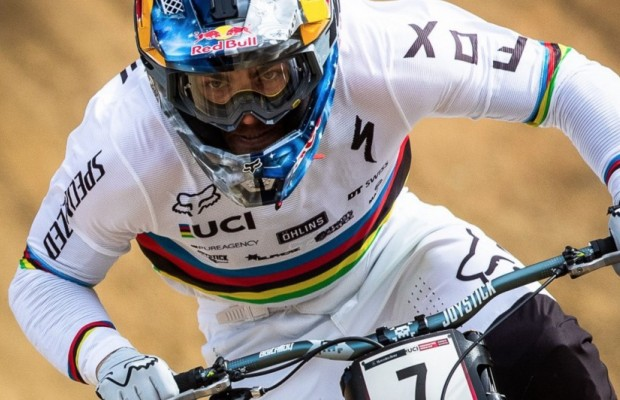 Schedule of the MTB World Championship 2019 in Mont Sainte Anne