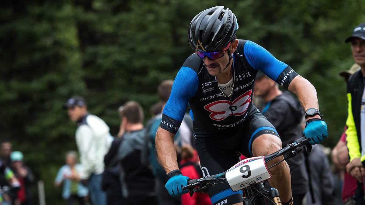 entrenamiento alta intensidad ciclismo