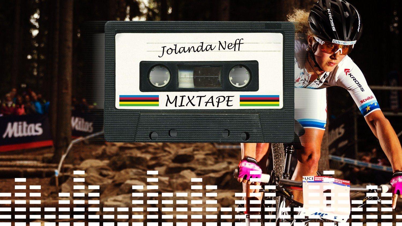 canciones favoritas jolanda nerf