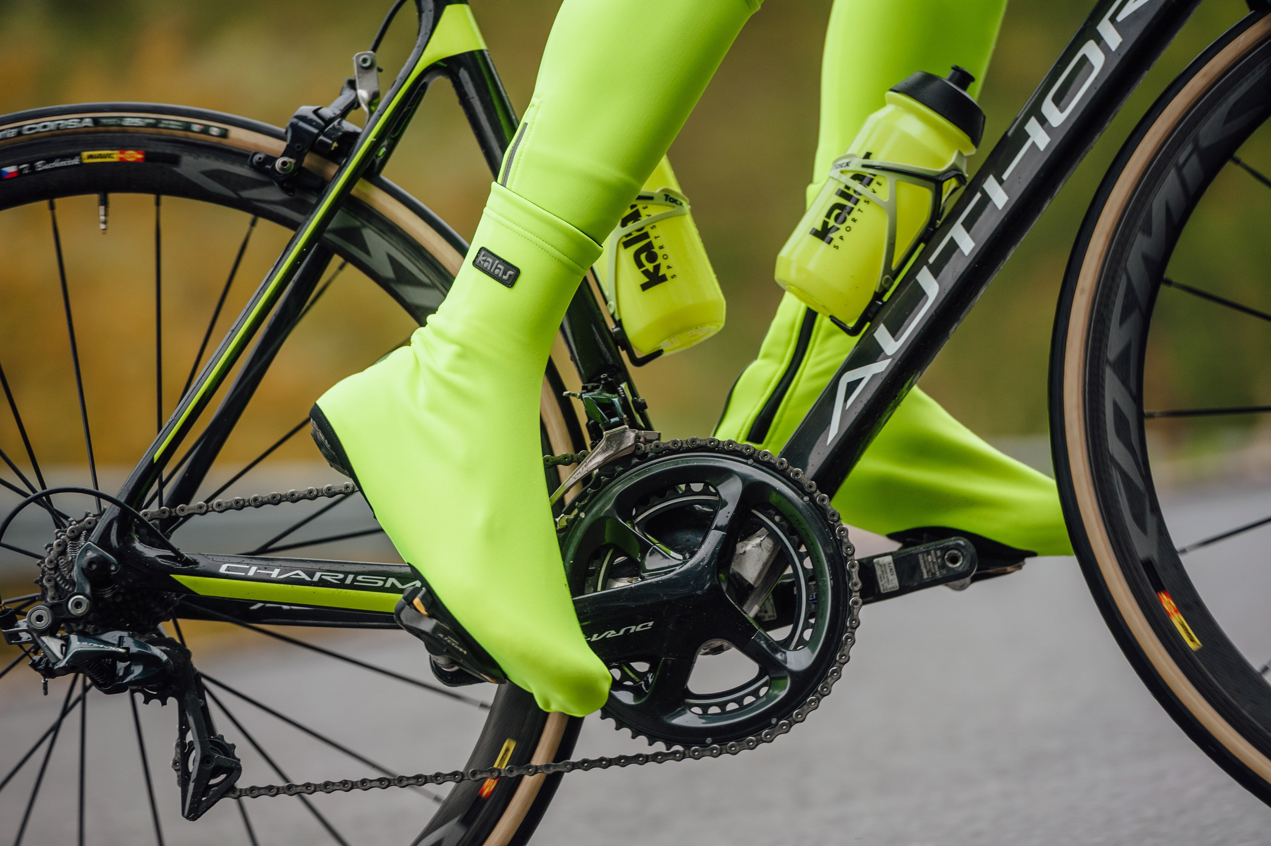Kalas Sportwear