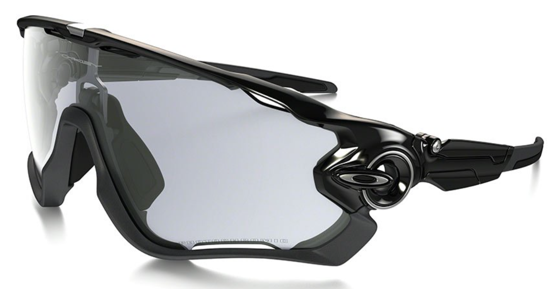gafas oakley de ciclismo fotocromaticas