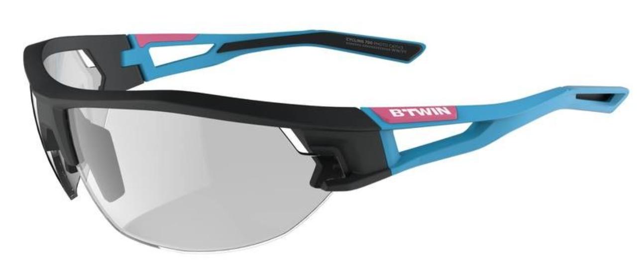 ed02a0f6c5 ... para guardarlas. gafas fotocromáticas baratas