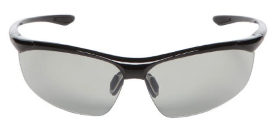 Gafas baratas fotocromáticas