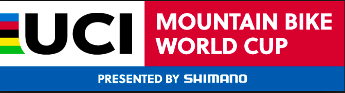 Copa del Mundo MTB