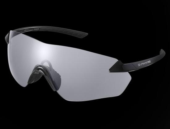 Gafas Shimano S-Phyre