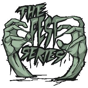 Fest Series Black Cage
