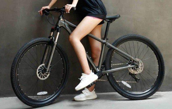 Mi Bicycle Mountain Bike Xiaomi