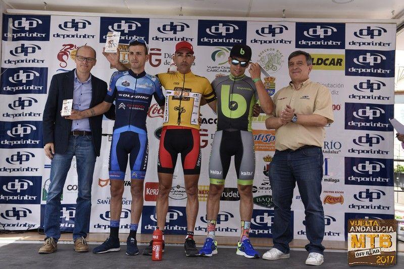 Brújula Bike Team