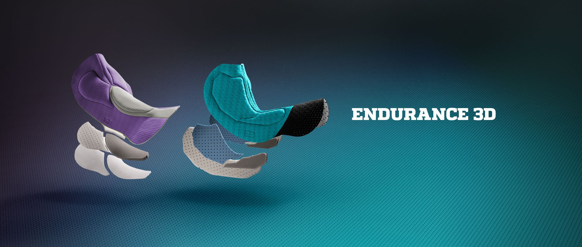 Badana Endurance