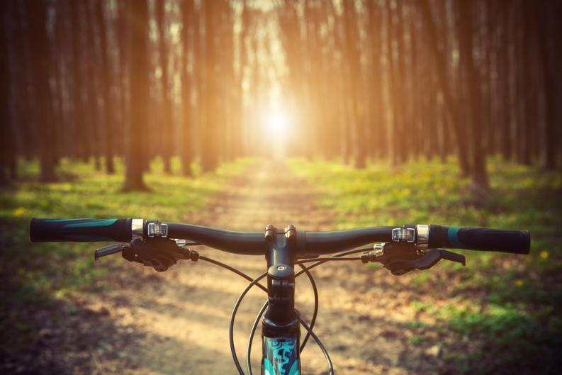 bici salvar vidas