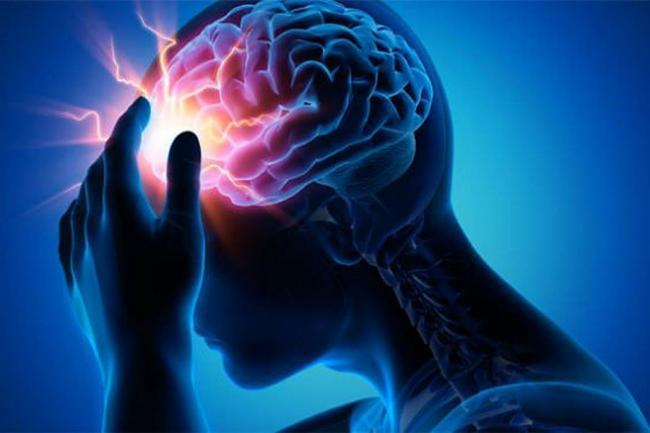 dolor cabeza ciclismo aneurisma