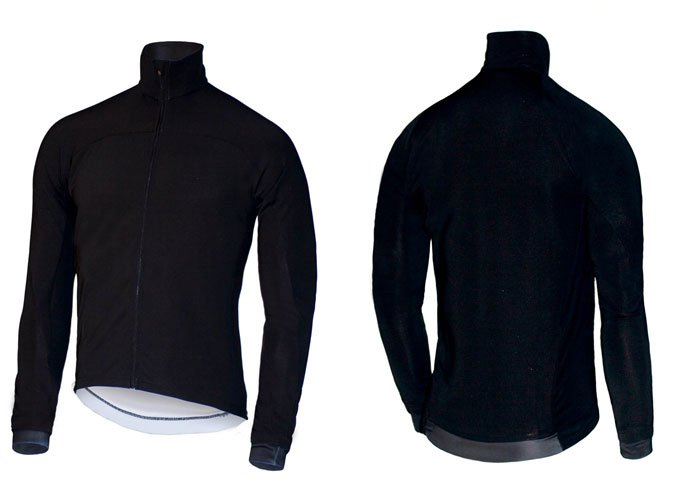 chaqueta taymory