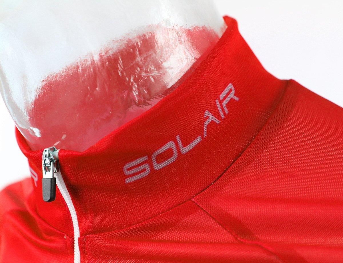 ekoi solar