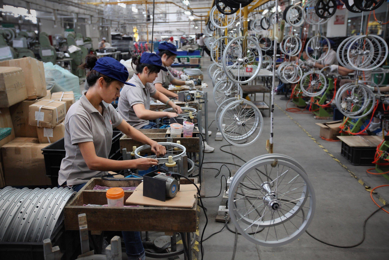 bicicletas de carbono