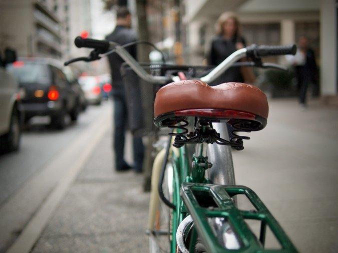impuestos bicicletas