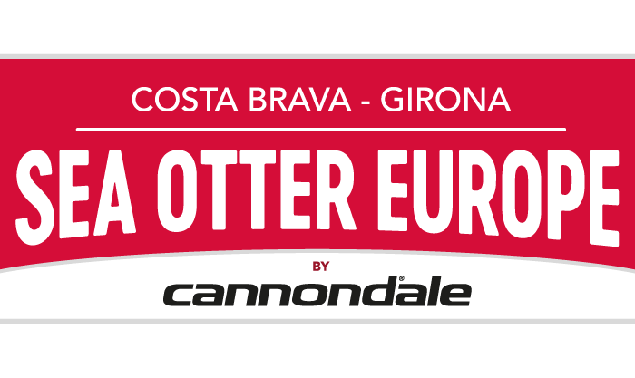 Internacional Sea Otter Europe