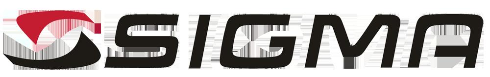 SigmaPure GPS