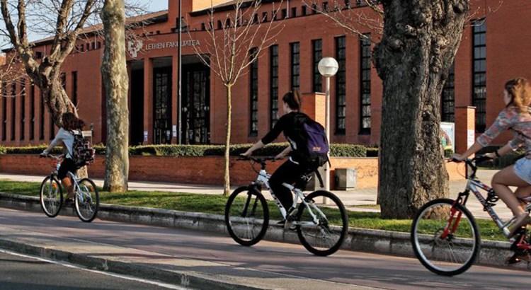 30 días en bici, cicogreen