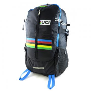 mochila UCI