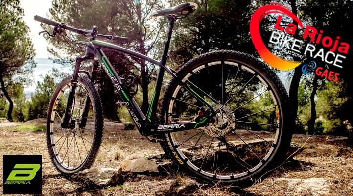 BERRIA-La_Rioja_Bike_Race