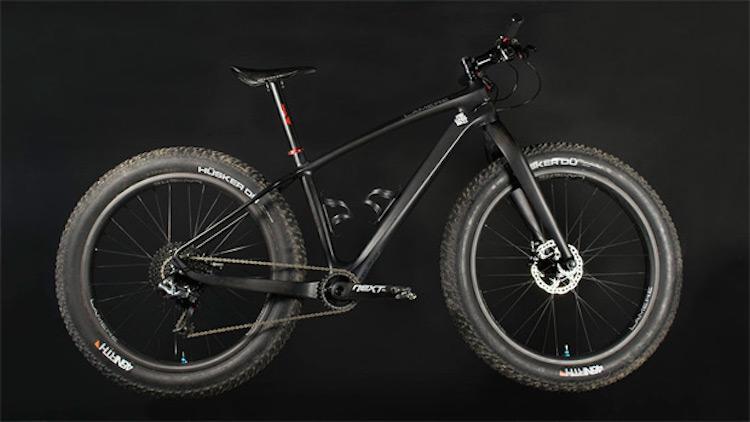 lamere-carbon-fat-bike-video