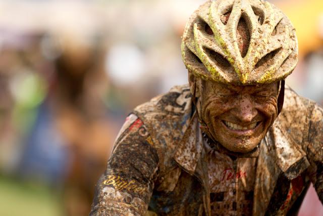 Alegaciones contra la prohibición de practicar mountain bike en Madrid, en el P.N. de Guadarrama