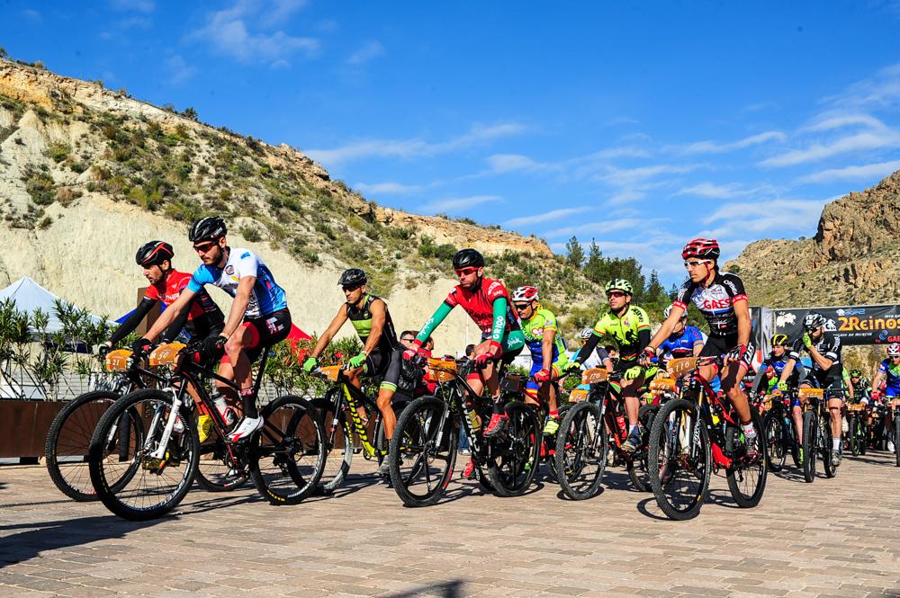 Guía Age2 2 Reinos MTB Race by Gaes 2016-media-1