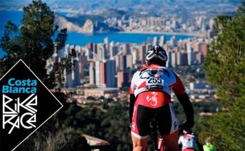 2 documentales sobre la Costa Blanca Bike Race que no debes perderte