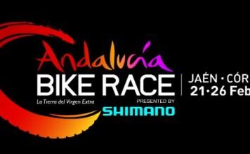 La Andalucía Bike Race Presented by Shimano sortea 30 inscripciones para la 1ªetapa