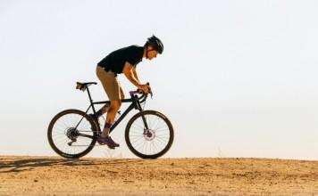 Qué bicicleta es mejor para empezar