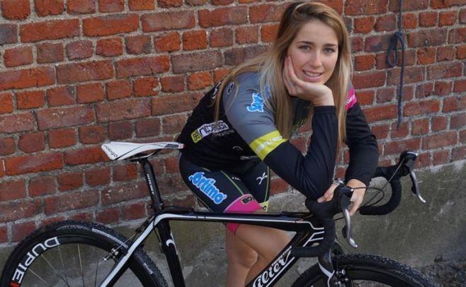 ¿Qué es el dopaje mecánico en el ciclismo?