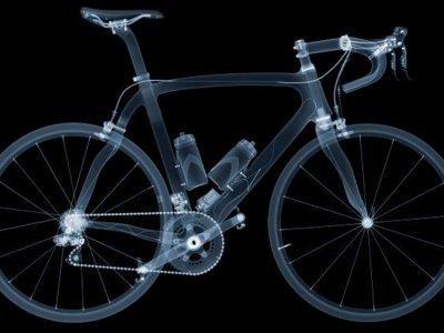 bici escaner
