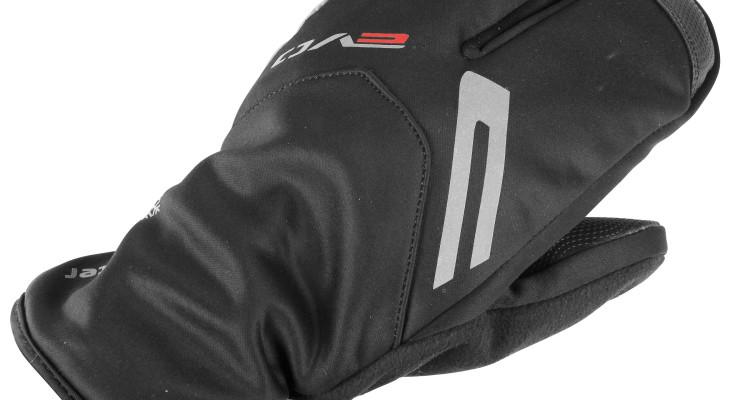 Nuevos guantes BH para invierno