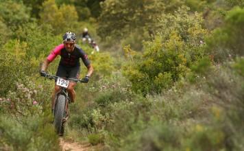 La Gaes Titan Desert by Garmin estrenará categoría Fat Bikes