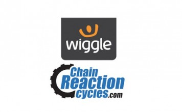Chain Reaction Cycles y Wiggle se fusionan