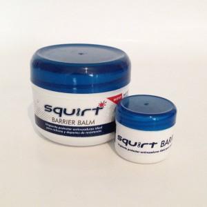 crema-rozaduras-e-irritaciones-squirt-barrier-balm-ung-ento-formato-100-gramos-4851-p