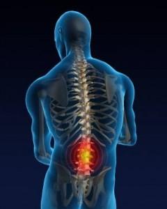dolor-espalda