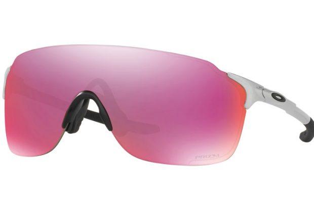 Oakley EVZERO Stride, las gafas más ligeras de Oakley